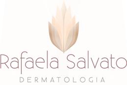 Dra Rafaela Salvato