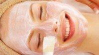 peeling químico Dermatologista Florianópolis