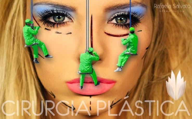 cirurgia plástica Florianópolis