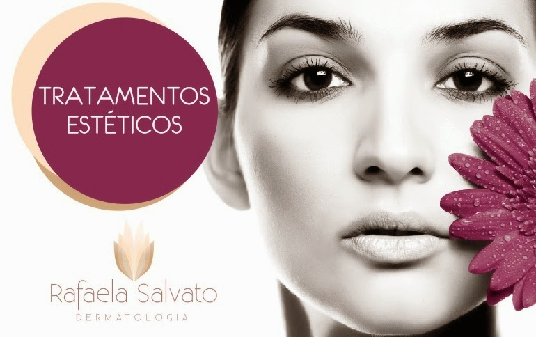 tratamento estético dermatologia florianópolis