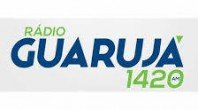 dermatologista radio guaruja