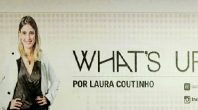 coluna whats up diario catarinense dermatologista